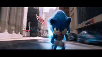Sonic the Hedgehog - Alternate Trailer 22
