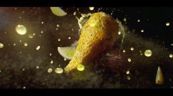 Wingstop TV Spot, 'Sink Your Teeth' - Thumbnail 1