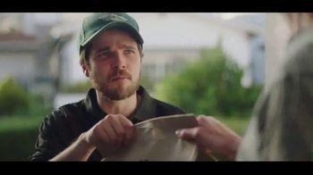 Wingstop TV Spot, 'Sink Your Teeth' - Thumbnail 5