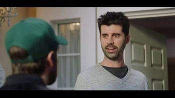 Wingstop TV Spot, 'Sink Your Teeth'