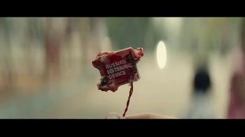 Disney+ TV Spot, 'Timmy Failure'