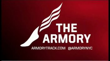 The Armory Foundation TV Spot, 'Make an Impact' - Thumbnail 9