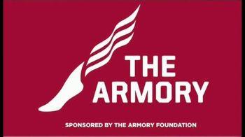The Armory Foundation TV Spot, 'Make an Impact' - Thumbnail 2