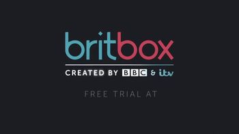 BritBox TV Spot, 'Valentine's Day: Gift Subscription' - Thumbnail 9