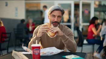 Jersey Mike's TV Spot, 'What's Your Favorite Number' - 91 commercial airings