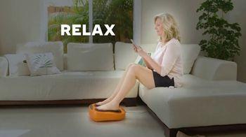 PowerLegs by PowerFit TV Spot, 'Breakthrough Massage' - Thumbnail 4