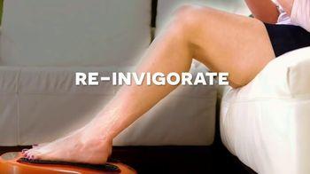 PowerLegs by PowerFit TV Spot, 'Breakthrough Massage' - Thumbnail 5