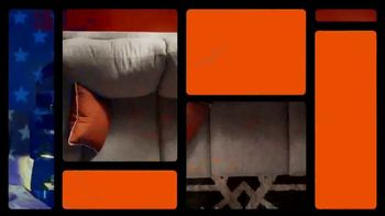 Big Lots Presidents Day Sale TV Spot, 'Loveseats and Sofas' - Thumbnail 6