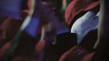 Tom Steyer 2020 TV Spot, 'The Establishment'