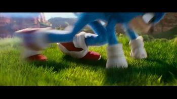Sonic the Hedgehog - Alternate Trailer 23