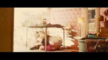Birds of Prey - Alternate Trailer 82