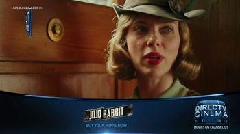 DIRECTV Cinema TV Spot, 'JoJo Rabit' - Thumbnail 6