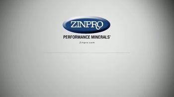 Zinpro TV Spot, 'Lifetime and Generational Performance' - Thumbnail 9