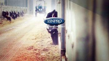 Zinpro TV Spot, 'Lifetime and Generational Performance' - Thumbnail 3