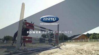 Zinpro TV Spot, 'Lifetime and Generational Performance' - Thumbnail 4