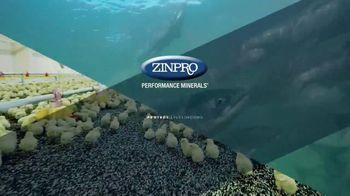 Zinpro TV Spot, 'Lifetime and Generational Performance' - Thumbnail 5