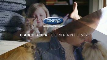 Zinpro TV Spot, 'Lifetime and Generational Performance' - Thumbnail 6