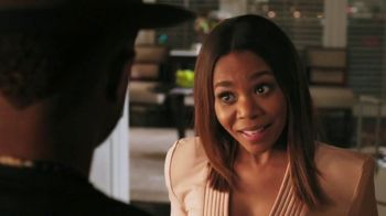 Discover Card TV Spot, 'Yes We're Accepted' - Thumbnail 7