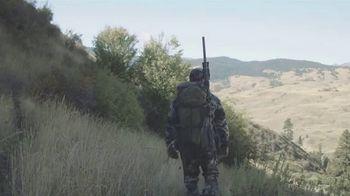 Horus Vision Reticle Technologies TV Spot, 'The Complete Long Range Shooting Solution' - Thumbnail 4