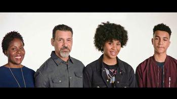 Verizon TV Spot, 'Pinto Family' - Thumbnail 6