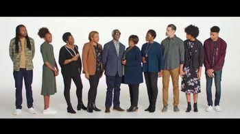 Verizon TV Spot, 'Pinto Family' - Thumbnail 8