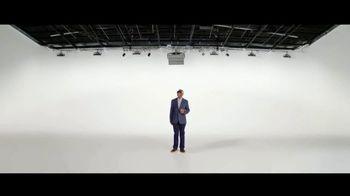 Verizon TV Spot, 'Pinto Family' - Thumbnail 9