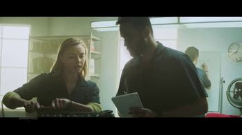529 College Savings Plans TV Spot, 'PBS: Here for Their Future: Mechanic' - Thumbnail 9