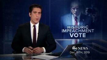 Need to Impeach TV Spot, 'The Rule of Law' - Thumbnail 4