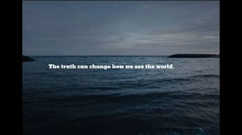 The New York Times TV Spot, 'The Truth Can Change How We See the World' Featuring Janelle Monáe - Thumbnail 10