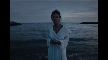 The New York Times TV Spot, 'The Truth Can Change How We See the World' Featuring Janelle Monáe