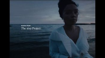 The New York Times TV Spot, 'The Truth Can Change How We See the World' Featuring Janelle Monáe - Thumbnail 9