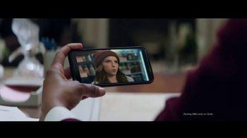 Quibi TV Spot, 'Asteroid' - Thumbnail 6