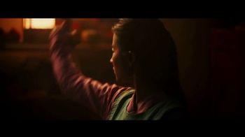 Mulan - Alternate Trailer 10