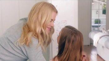 Neutrogena Rapid Wrinkle Repair TV Spot, 'One Week: Younger Skin' Featuring Nicole Kidman - 2226 commercial airings