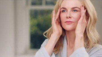Neutrogena Rapid Wrinkle Repair TV Spot, 'One Week: Younger Skin' Featuring Nicole Kidman - Thumbnail 8