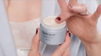 Neutrogena Rapid Wrinkle Repair TV Spot, 'One Week: Younger Skin' Featuring Nicole Kidman - Thumbnail 3