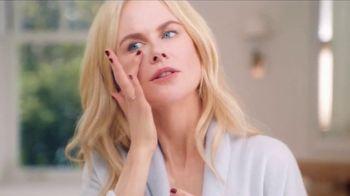 Neutrogena Rapid Wrinkle Repair TV Spot, 'One Week: Younger Skin' Featuring Nicole Kidman - Thumbnail 4