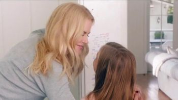 Neutrogena Rapid Wrinkle Repair TV Spot, 'One Week: Younger Skin' Featuring Nicole Kidman - 2226 commercial airings