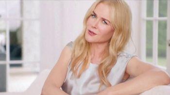 Neutrogena Rapid Wrinkle Repair TV Spot, 'One Week: Younger Skin' Featuring Nicole Kidman - Thumbnail 6