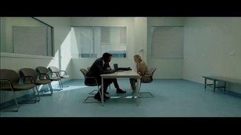 The Invisible Man - Alternate Trailer 7