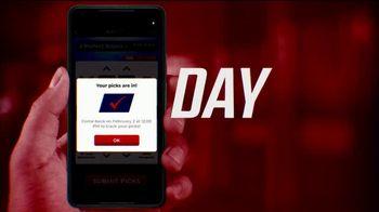 Play XFL TV Spot, 'Fan-First' - Thumbnail 3