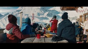 Downhill - Alternate Trailer 9