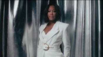 2021 Cadillac Escalade TV Spot, 'Make Your Way' Feat. Regina King, Song by DJ Shadow [T1]