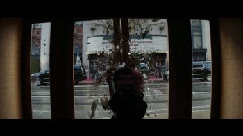 Cadillac TV Spot, 'No Barriers' Song by DJ Shadow feat. Run the Jewels [T1] - Thumbnail 3