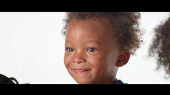 Verizon TV Spot, 'Williams Family' - Thumbnail 3