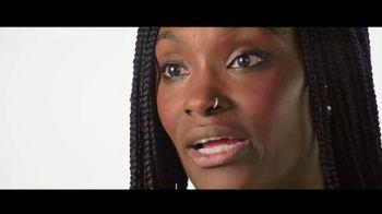 Verizon TV Spot, 'Williams Family' - Thumbnail 5