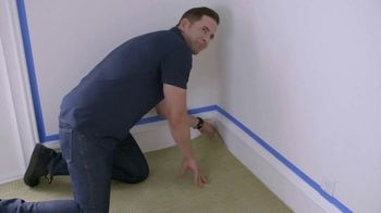 DIRECTV On Demand TV Spot, 'HGTV: Maximizing Potential' Featuring Tarek El Moussa