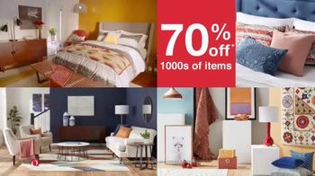 Year End Clearance Event: 70 Percent Off + Extra 20 Percent Off Rugs thumbnail