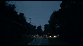 Just Mercy - Alternate Trailer 31