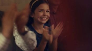 Publix Super Markets TV Spot, 'Family Magic' - Thumbnail 5
